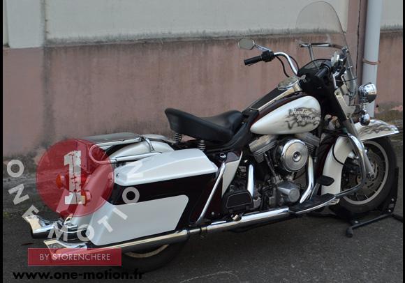 vente aux enchère sur catawiki - Page 2 Harley_Davidson_FLHS_Police_18-0a18a