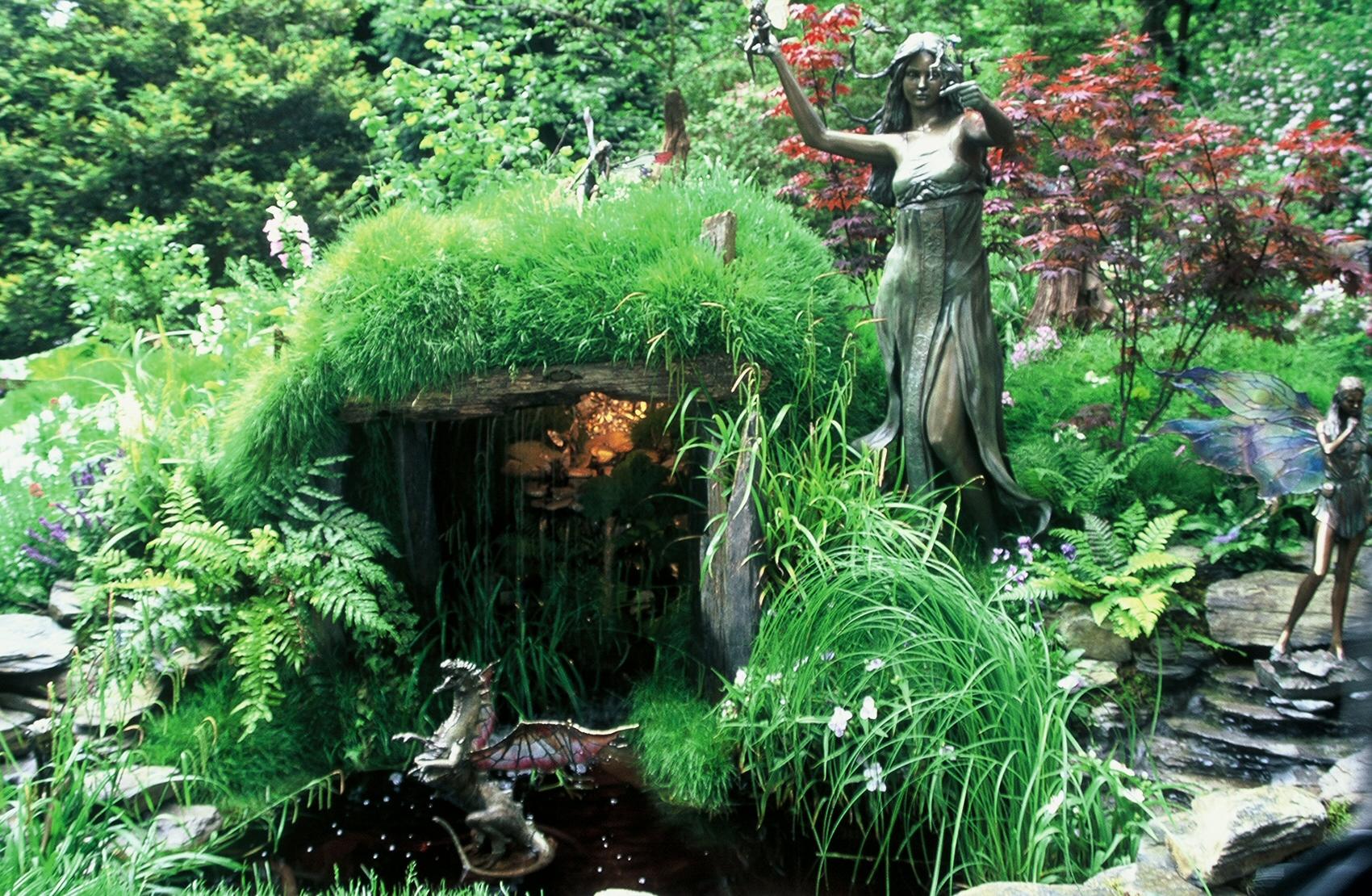 Vrtovi - Page 3 Chelseafairy.jpg