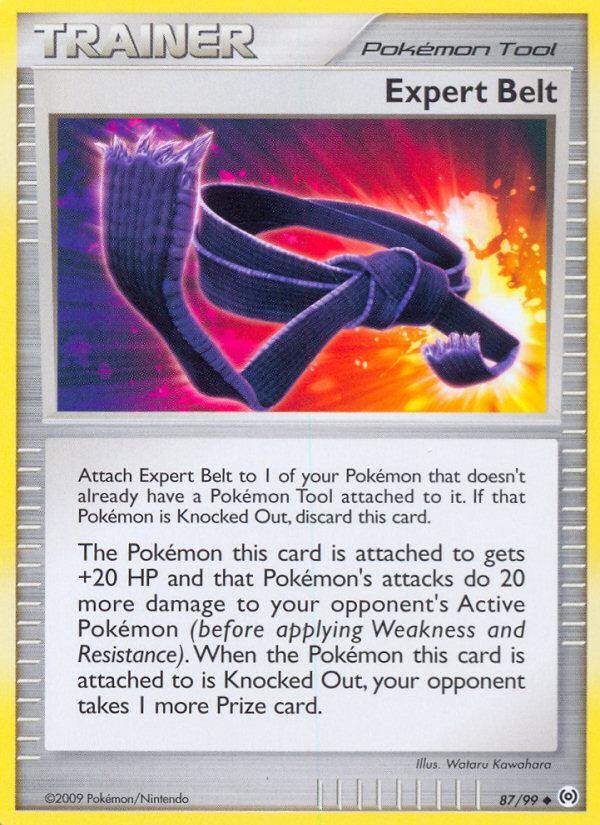 Quels decks Pokémon vous ont le plus marqué ? Expert-Belt-AR