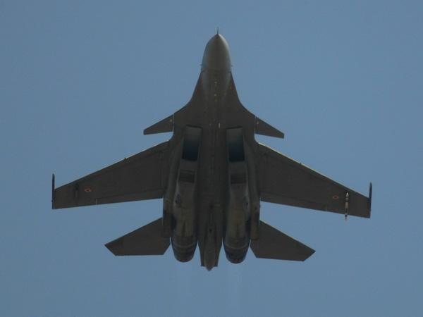 Armée Indienne / Indian Armed Forces 16-1426508801-sukhoi-4
