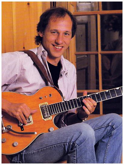 Mark Knopfler MK_guitars_gretsch6121