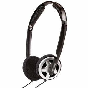 fones para semi-audiófilos? Sennpx100large