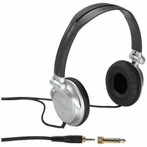 les meilleurs casques et ecouteurs MDRV300_02
