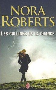 Les collines de la chance de Nora Roberts Arton12164