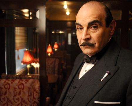 [Jeu] Association d'images - Page 3 Poirot_orient
