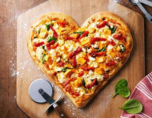Pizza Napoletana Patrimonio dell'Umanità Welove-pizza1
