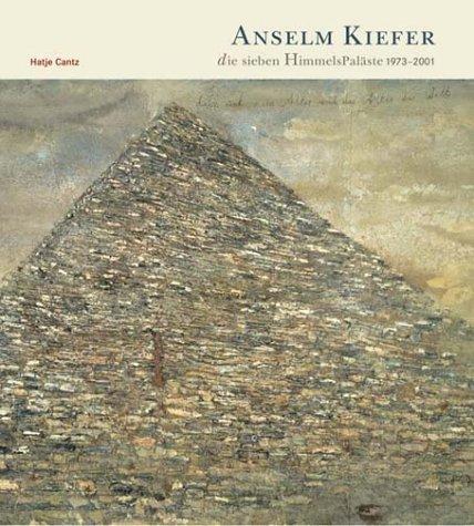 Anselm Kiefer Kiefer_7
