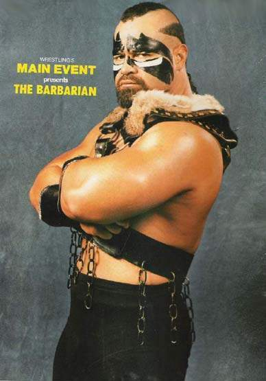World Wrestling Federation (Aquellos Maravillosos 80's) - Página 2 14
