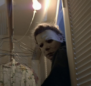 Top 31 Horror Movies  Halloween-pic
