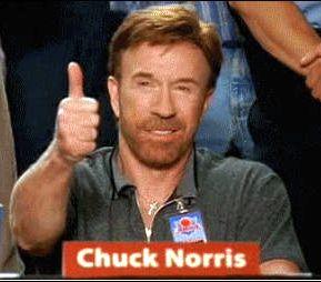 """JCVD"" vs ""Steven Seagal"" vs ""Wesley Snipes"" Chuck_Norris-Dodgeball1"