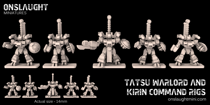 [Onslaught miniatures] Nouvelles Command%20rigs