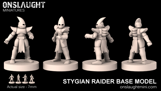 [Onslaught miniatures] Nouvelles - Page 2 Stygian%20slayer%20base%2002