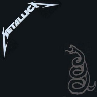 Cosa state ascoltando in cuffia in questo momento - Pagina 6 Metallica-black-album