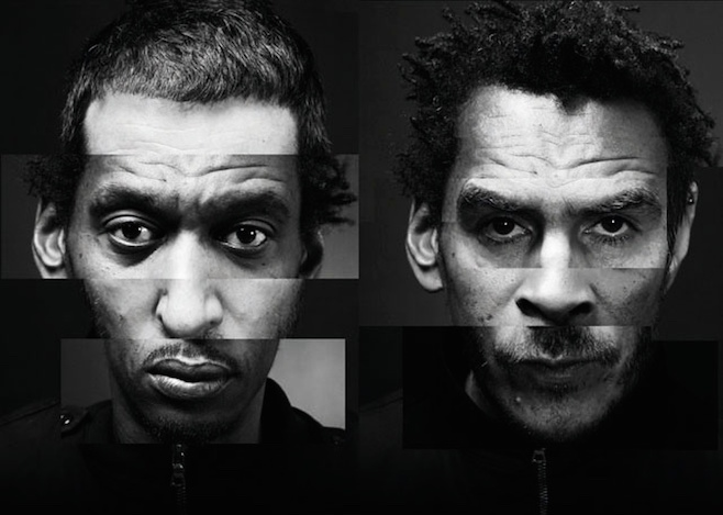 Massive Attack in Italia - 2016 Massive-attack-tour-italia-2016-concerti