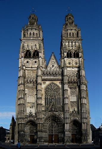 Photos a la con - Page 2 Gothictours500