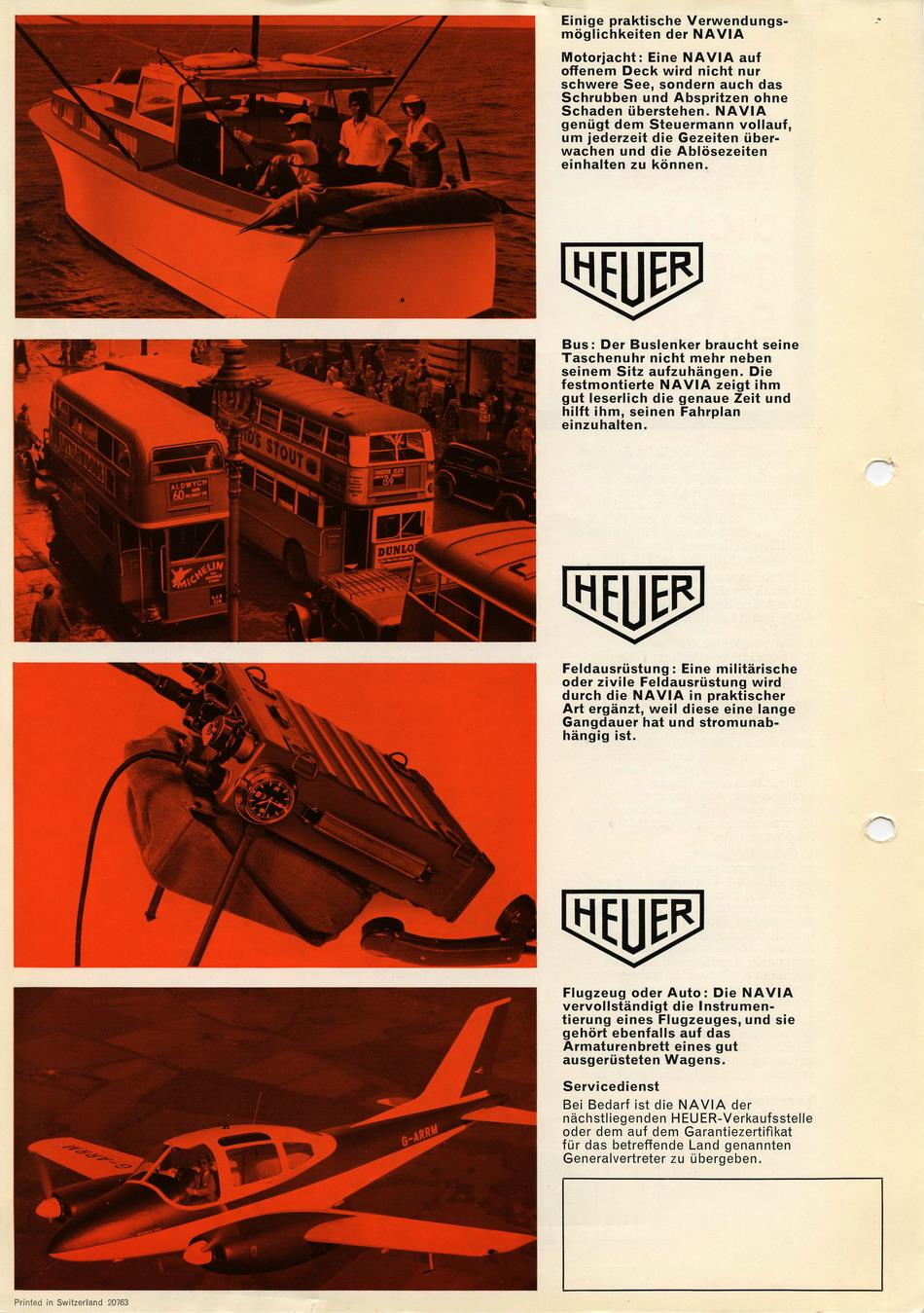 Montres de bord d'avion, sous-marin, tank, voiture, camion, bus ... - Page 2 82Navia