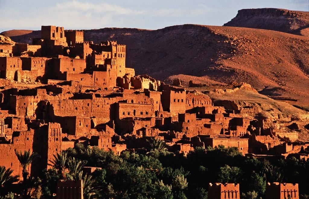 Maroko - Page 3 OntheGo-Morocco-Ait-Benhaddou-blog-1-1024x660