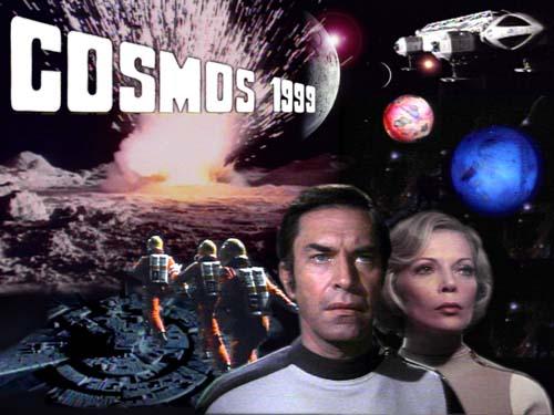 notre jeunesse les vieux Cosmos99