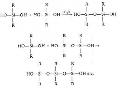 Nitrogen tire fill Silico1
