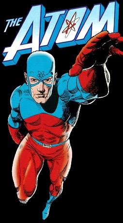 Marvel vs DC Atomsp1