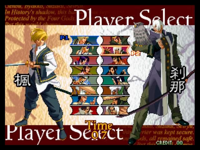 Game thùng ngày xưa giờ đã chơi online được rồi, mời vô  Lbld2sel