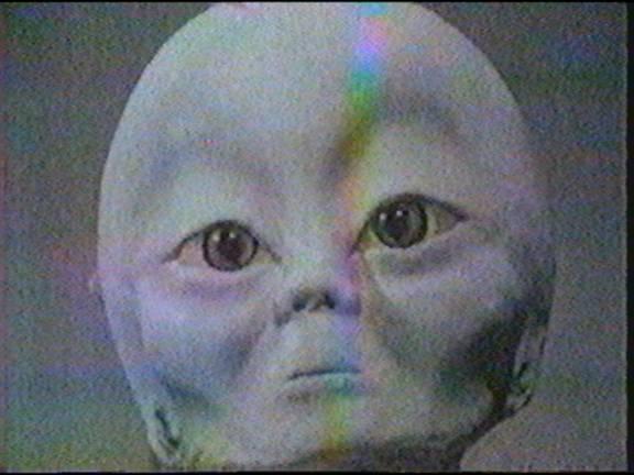 Project Serpo – The Exchange Program Between Humans and Aliens   Image002