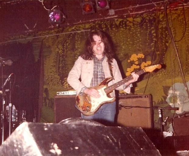Photos de Paul Goldkamp - Mississippi Nights - St Louis (USA) - 26 ou 27 novembre 1978 Mississippi_nights_01