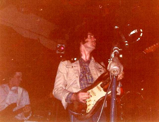 Photos de Paul Goldkamp - Mississippi Nights - St Louis (USA) - 26 ou 27 novembre 1978 Mississippi_nights_03