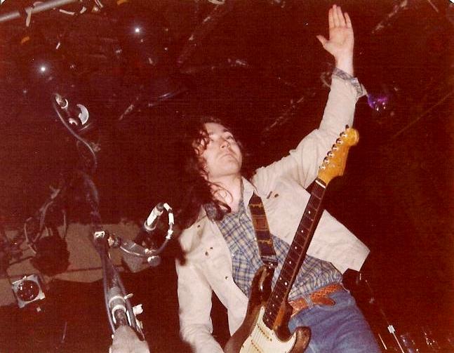 Photos de Paul Goldkamp - Mississippi Nights - St Louis (USA) - 26 ou 27 novembre 1978 Mississippi_nights_04