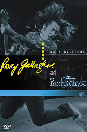 Live At Rockpalast - Page 2 Rgrockpalast