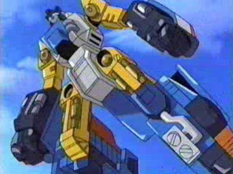 Armada: Personnages du déssin-animée Transformers_Armada_31_270