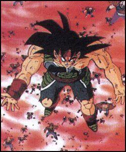 Tournoi de popularité Manga n° 3 - Page 2 Berduck2