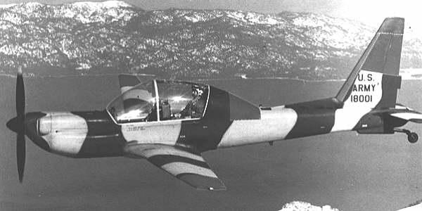 عملاق صناعة السلاح الأمريكية Lockheed Martin  Yo3a-ph2