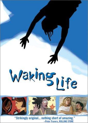 Films peu connus, à découvrir - Page 2 Waking