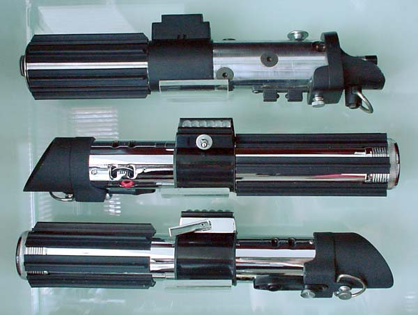 Favorite light saber hilt design? Lightsaber-display-vader-1