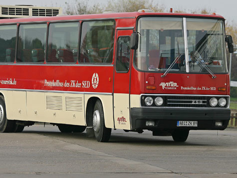 ''fiktiver'' bus 907325387-bus-sed.9