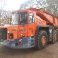 sandvic toro t Sandvik-T-60-dump-trucks-2006-model-004-120x120
