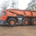 sandvic toro t Sandvik-T-60-dump-trucks-2006-model-005-120x120