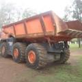 sandvic toro t Sandvik-T-60-dump-trucks-2006-model-006-120x120