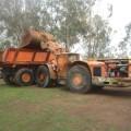sandvic toro t Sandvik-T-60-dump-trucks-2006-model-027-120x120
