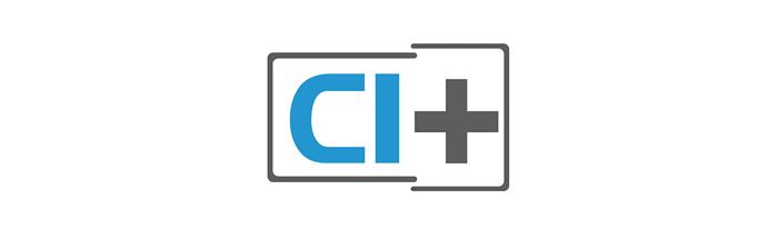 أجهزة الجيل الرابع OpenBox Ci-plus