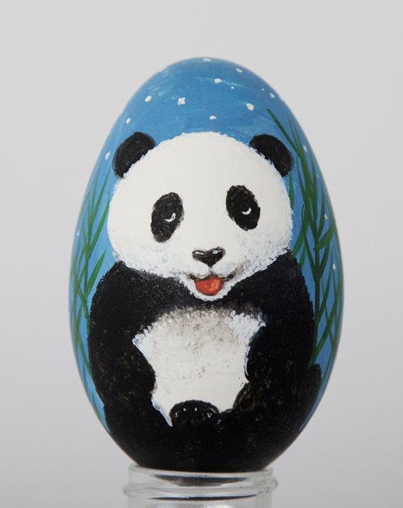 Easter Bastard Eggs! Minor1a