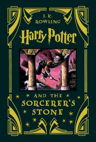 Harry Potter Cover1_b_us_sp