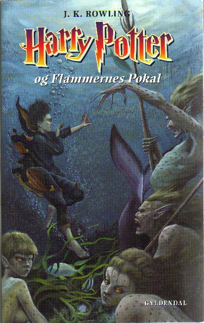 Harry Potter Cover4_b_denmark
