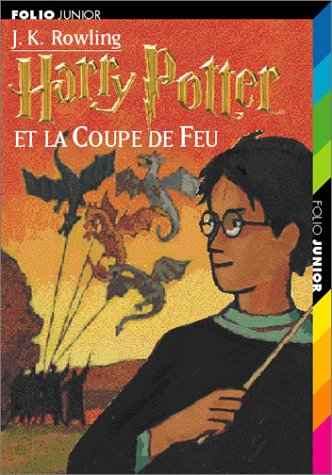 Harry Potter Cover4_b_french