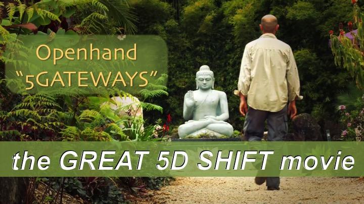 Understanding the 5D Shift...The 5D Shift Project Slide14_0