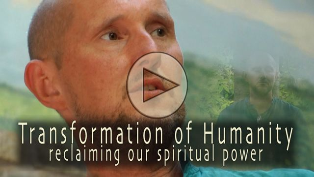 Chris Bourne – ET Intervention on Earth – Parts 1,2&3  Transforming%20humanity%20play%20button_0