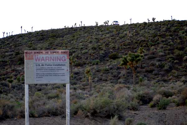NASA Openly Admits Alien Life Exists: Get Ready for Disclosure Area-51-Alejandro-Rojas-w-Kardashians