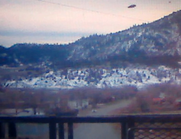 Amazing first hand UFO testimonials from Dulce, New Mexico families Dulce-UFO1