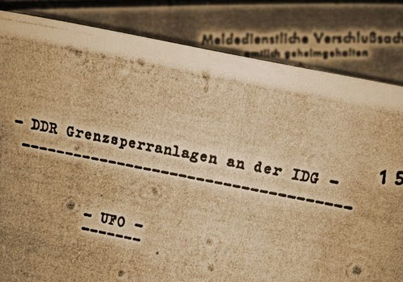 Supreme court forces German parliament to release report on UFOs German-UFO-Files